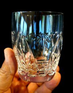Beautiful Web Corbett Gothic Whiskey Tumbler