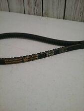Premium Top-Cord V-Belt 17463