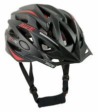 Men Unbranded Cycling Helmets
