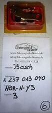 Unterbrecherkontakt Ford Taunus 12 17 20 M Transit FK Saab 95 96 NSU 1000 BOSCH