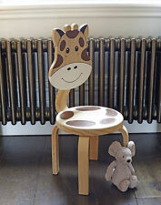 Unbranded Pine Furniture & Home Supplies for Children