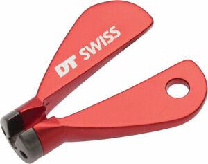 DT Swiss Spokey Pro Spoke Wrench