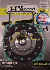 HYspeed Top End Head Gasket Kit Set Honda CR500R 1989-2001 CR500