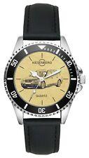 KIESENBERG Uhr - Geschenke für BMW E60 Touring Fan L-4058