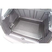 Kofferraumwanne für Peugeot 2008 SUV 2013-