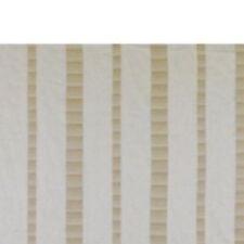 Merida stripe beige  by Highland Court