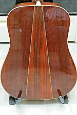 Martin  1967 D35 Guitar Excellent Condition  Great Sound and Action!