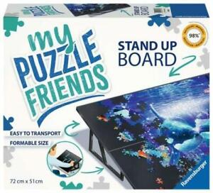 Ravensburger - Stand Up Puzzle Board