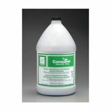 Consume Cleanerodor Eliminatorstain Removerdrain Maintainer Gals 4case