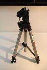 E1 Trepied pour appareil photo ACTIV 510