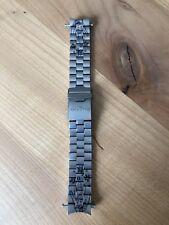 FORTIS B-42 Titan Armband, Andora Pop Art Design, selten und schön, Neu,