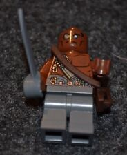 GUNNER ZOMBIE ~ Pirates of the Caribbean Minifigure ~  Lego  ~ NEW ~