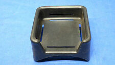 Blizzard 62142,B62142,Snow Plow Touch Pad Controller Plastic Seat Stand,No Strap