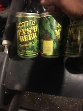 mash 4077 beer