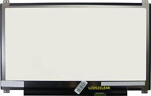 "BN TOSHIBA CHROMEBOOK CB30 RANGE SCREEN ONLY HD 13.3"" NOTEBOOK LED MATTE AG"