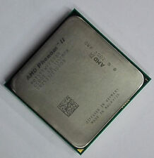 Free Shipping AMD Phenom II X6 1055T CPU/AM3 /938 pin/HDT55TWFK6DGR/2.8GHz/95W