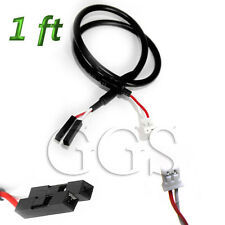 2Pin 2 Pin Video Graphics Card HDMI SPDIF Digital Audio Internal Cable QualityYG