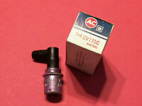NOS Genuine GM AC PCV Valve fits 1974 1975 1976 CORVETTE 74 75 76 Vette - all V8