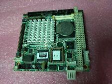 Advantech PCM-3341 Rev.A1 Computer Motherboard
