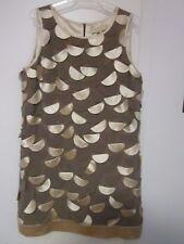 GEORGE ENNIS STYLISH DRESS SIZE 14,