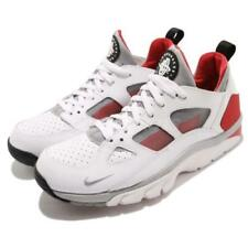 lowest price 86e13 7dad8 Cross Training Shoes