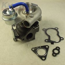 New JDMSPEED Racing Turbocharger GT15 T15 Turbo Charger For Motorcycle ATV Bike