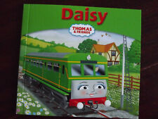 Thomas & Friends Daisy by Rev W Awdry Paperback