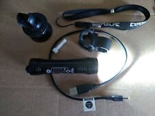 Exposure Joystick Mk10 800 lumen