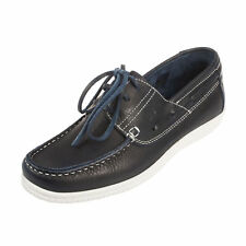Chaussures pour homme pointure 42,5