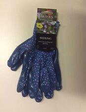 Women's Coated Gardening Gloves