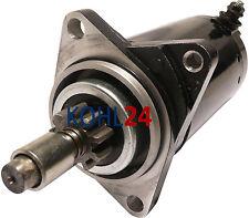 Motor de arranque sea-doo GS GSI GTI GTS GTX HX sp SPI SPX XP, etc. Rotax 587 657 717