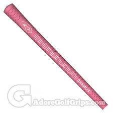 Avon Chamois Undersize / Ladies Grip - Pink / White x 9