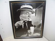 W.C. FIELDS VTG NEVER GIVE A SUCKER 1941 rare 8X10  Photo Collectible