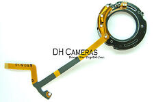 Canon EF 24-105mm f/4.0 L USM Lens Power Diaphragm Aperture Unit OEM YG2-2189