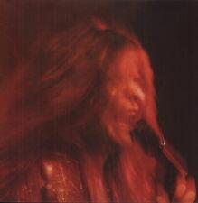 Janis Joplin - I Got Dem Ol Kozmic Blues Again Mama [New Vinyl LP] 180