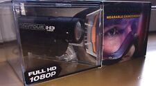 Helmkamera Full HD 1080p Contour Wearable Camcorder