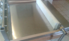 Slab Soap Cutter Stainless Steel