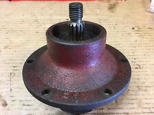 Gear Pod Assembly For Mampw Hc5 Hc6 Hc7 Amp Rhino Hc5 Hc6 Hc7 Hay Clipper Disc Mower