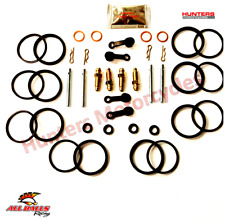 Suzuki GSXR750 F/G/H Slabside Front Brake Caliper Seal Repair Kit x 2 1985-86-87