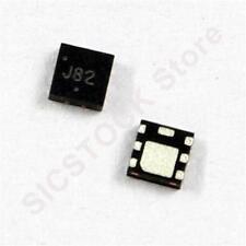 (1PCS) MGA-64606-TR1G IC RF AMP LNA GAAS MMIC 6-UTP 64606 MGA-64606