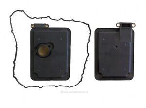 Ryco Automatic Transmission Filter Kit RTK200 fits Hyundai i30 1.6 CRDi (GD) ...