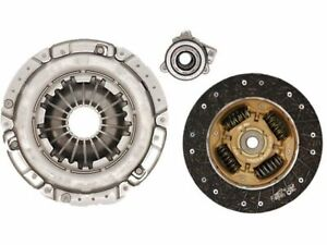 Clutch Kit LUK Y927TY for Chevy Cruze Sonic 2012 2013 2011 2014 2015 2016