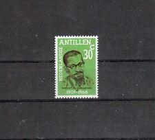 Nied.Antillen Michelnummer 250 postfrisch (Übersee:332)