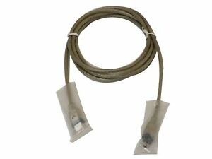 Apple 590-2286 6-pin to 4-pin firewire cable & warranty