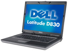 "Dell Latitude LAPTOP/NOTEBOOK 15.4"" Screen+300GB Windows 7 PRO WIFI+Good+Batt"
