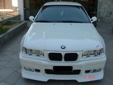BMW E36 Front Spoiler