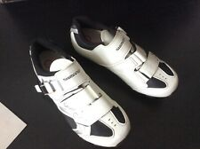 Brand New, Unused Shimano SH-WM63W Womans specific MTB Cycling Shoe - Size 37