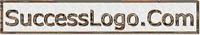 SuccessLogo.com     5 Years old Premium domain name