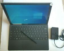 Microsoft Surface Pro 4 - Intel  i7 6th Gen 16GB Ram 256GB with Keyboard & Pen