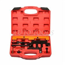 Engine Alignment Timing Tool Kit For BMW N42/N46 Engine Tools